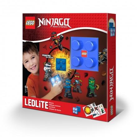 055588LNI14