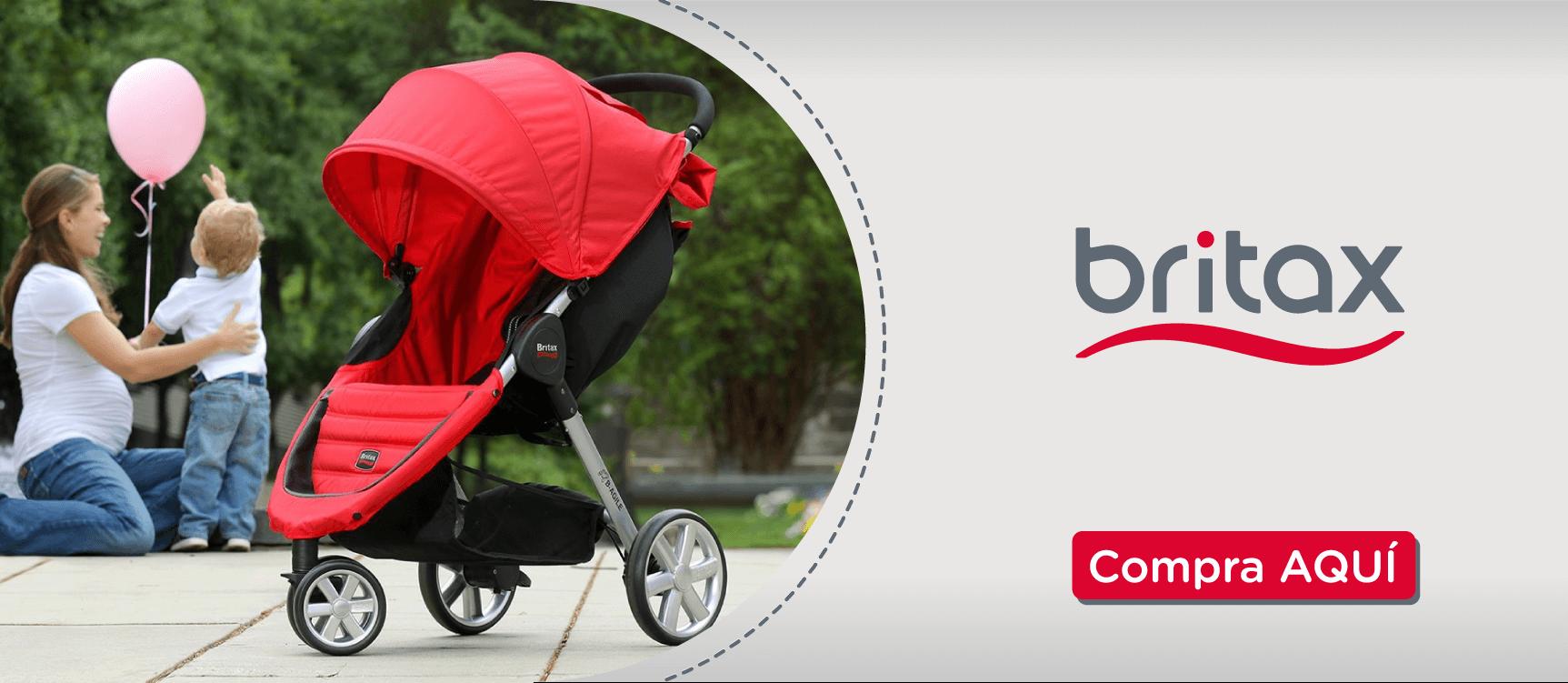 0a1d53beb Baby Infanti Store - Tienda Online Especialistas en Bebé y la Familia -