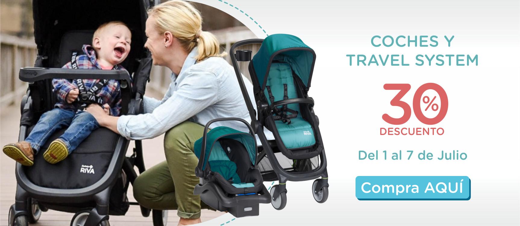 2a696db4b Baby Infanti Store - Tienda Online Especialistas en Bebé y la Familia -